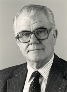 Erik Malmsten