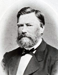 John Adolf Malmsten