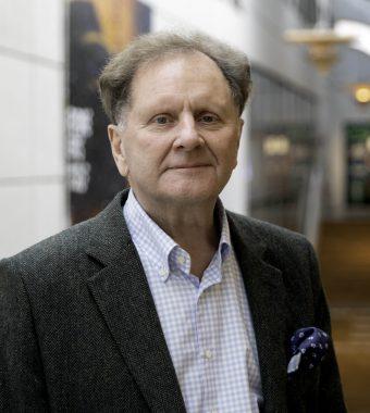 Claes Malmsten