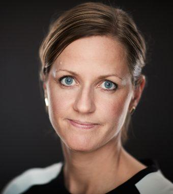 Helena Nordström